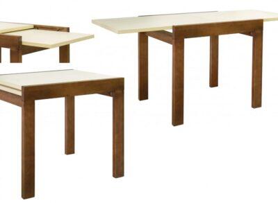 стол твист купить мебель со склада киев