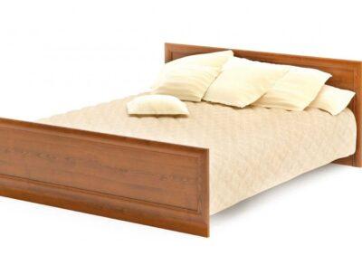 Даллас кровать