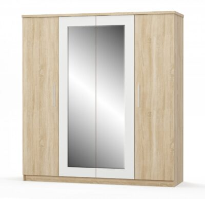 Маркос шкаф мебель сервис