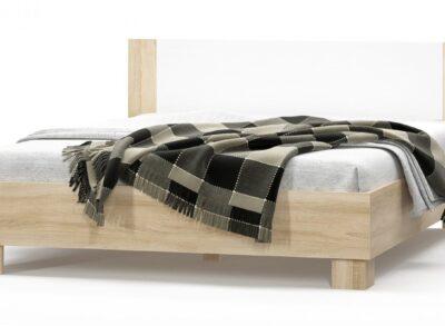 Маркос кровать