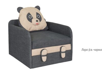 Panda_lara_tm-1