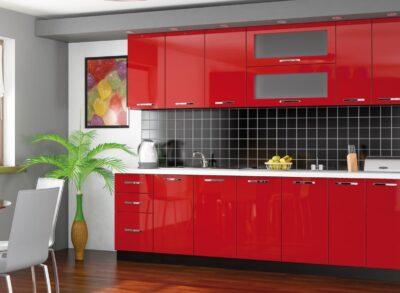 Купить мебель для кухни гостиную стенку недорого склад Киев
