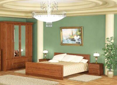 Даллас спальня купить киев дешево
