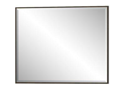 зеркало Фантазия