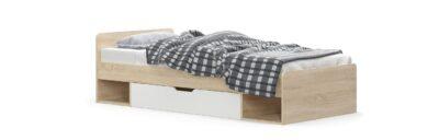 Типс кровать