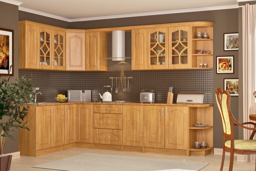 кухня оля мебель сервис киев