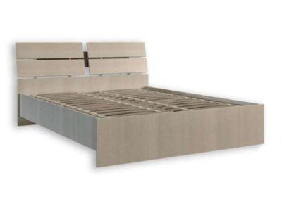 кровать недорого со склада киев