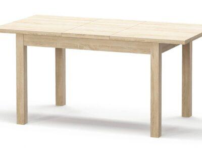 Босфор стол 120