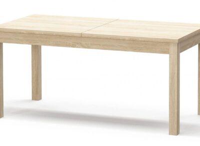 Босфор стол 160
