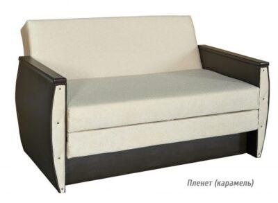 Малюк New 1200 диван (Мебель Сервис)