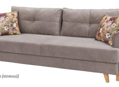 Бостон диван (Мебель Сервис)