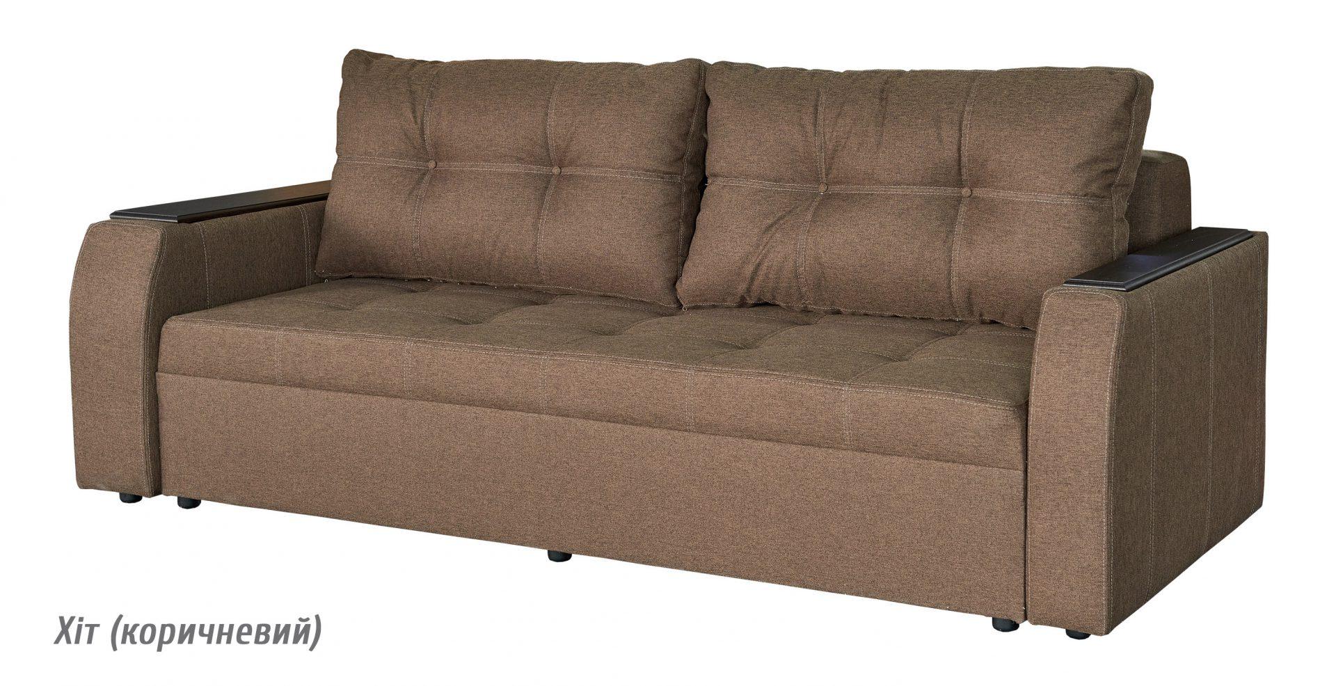Дина диван (Мебель Сервис)