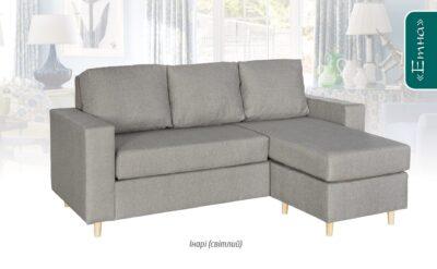 этна диван купить недорого киев со склада