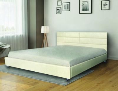 L006 кровать rizo купить мебель киев со склада