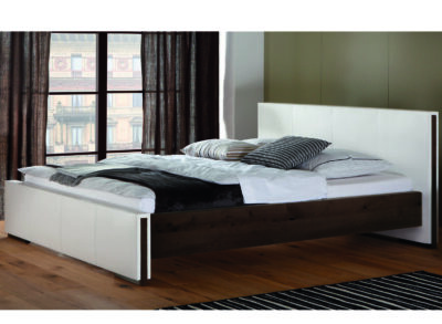 L008 кровать rizo купить мебель киев со склада