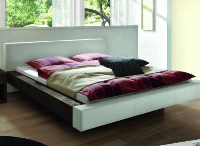 L009 кровать rizo купить мебель киев со склада