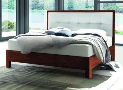 L001 кровать купить недорого киев со склада