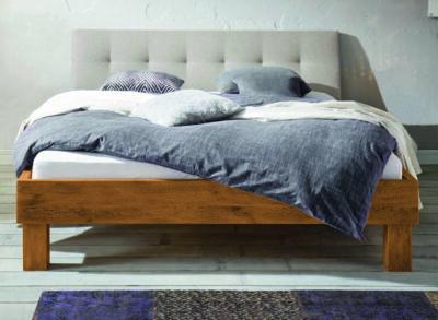 L002 кровать ризо мебель купить киев со склада
