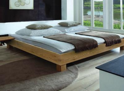 L003 кровать rizo купить киев со склада