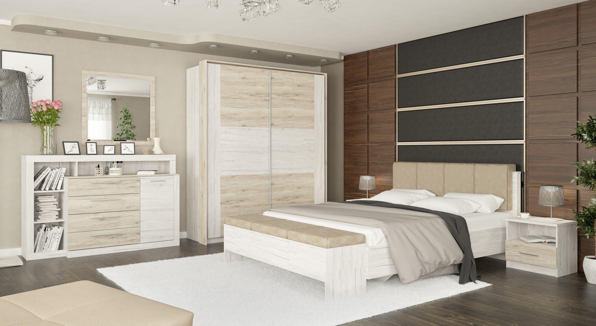 Ким спальня мебель сервис купить мебель со склада киев
