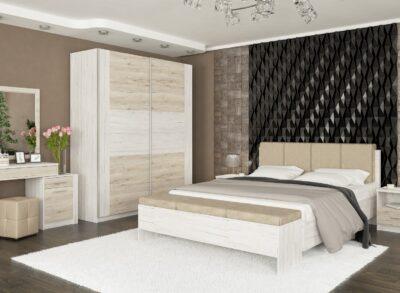 Ким спальня мебель сервис купить киев со склада