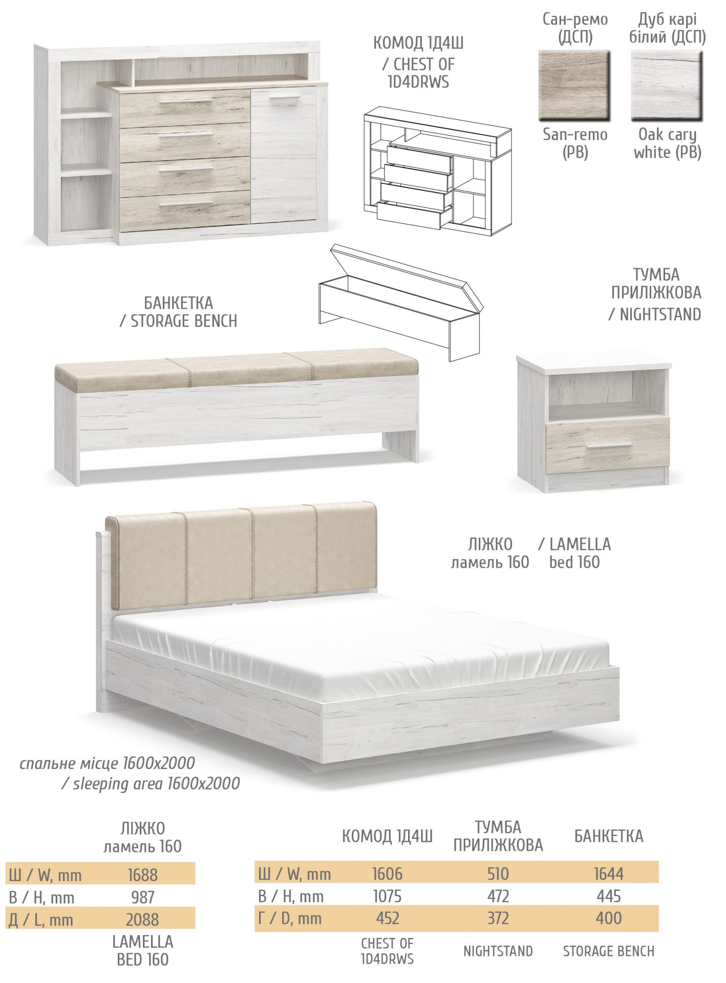 Ким шкаф купе (Мебель Сервис)