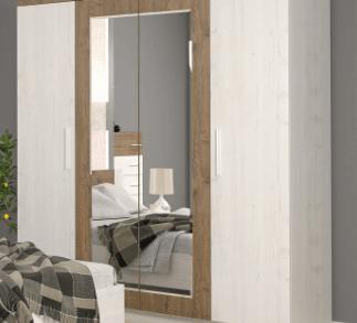 Маркос new шкаф мебель сервис купить киев