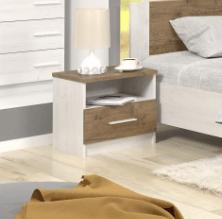 маркос new тумбы прикроватные мебель сервис купить со склада киев
