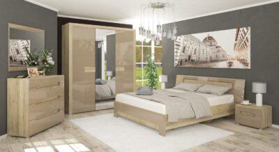 флоренс спальня мебель сервис купить киев