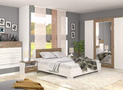 Маркос new спальня мебель сервис купить со склада киев