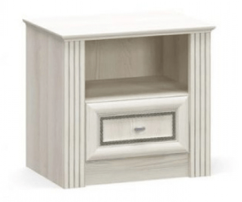 бристоль прикроватная тумба мебель сервис купить киев со склада