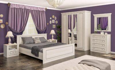 бристоль спальня мебель сервис купить со склада киев