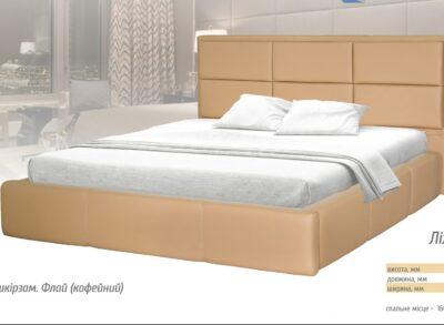 камелия кровать флай мебель сервис купить мебель со склада