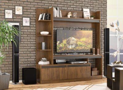 Берна стенка мебель сервис купить киев