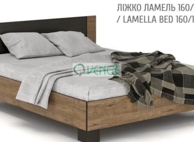 вероника дуб април кровать купить недорого киев со склада