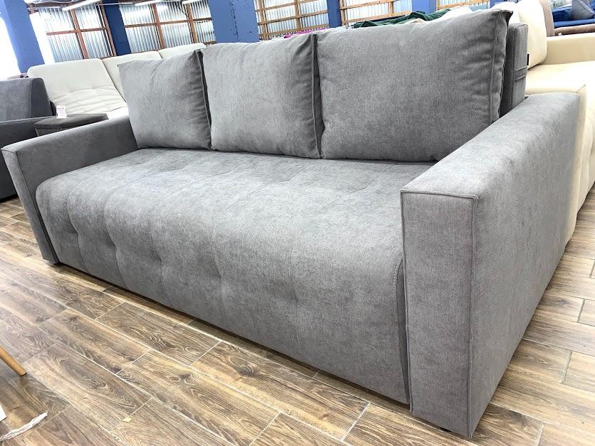 диван 2018 верзин купить мебель со склада киев