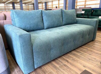 диван 2018 купить мебель киев со склада