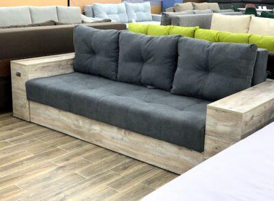 Диван Лорд 7 купить мебель со склада киев