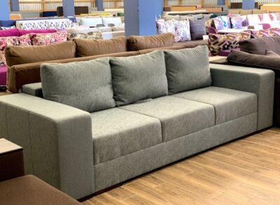 диван лоренцо купить мебель со склада киев