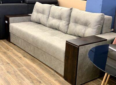 диван манчестер 7 купить мебель киев киев со склада