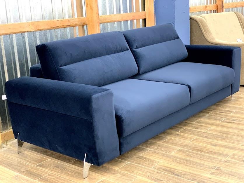 диван остин купить мебель киев со склада