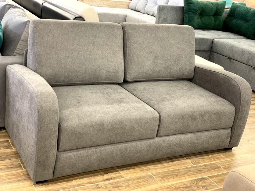 диван дуо 3 купить мебель со склада киев