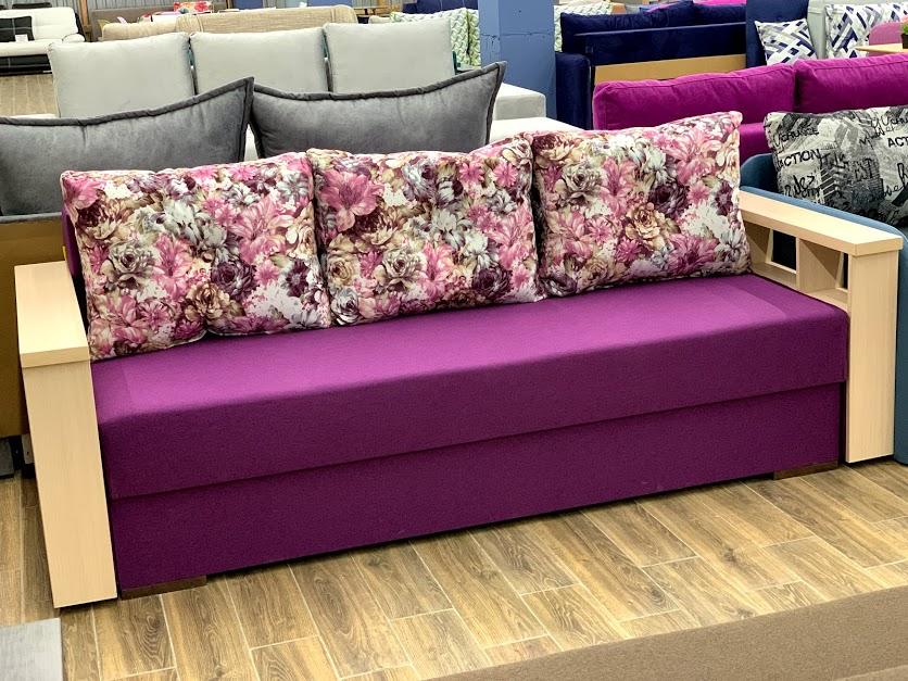 диван бавария купить мебель киев со склада