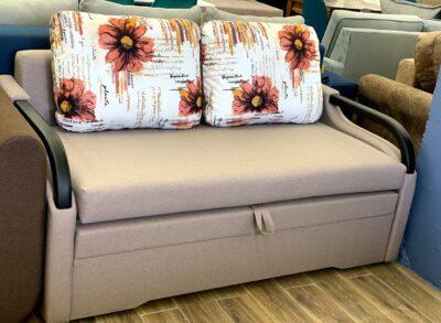 диван Бенефит 16 купить мебель со склада киев