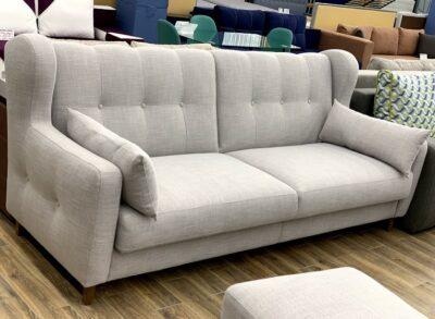 диван чарли 3д купить мебель киев со склада