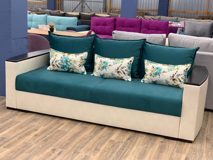 диван индиго купить мебель киев со склада