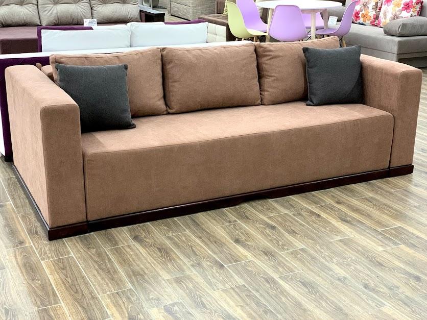 диван маркус купить мебель киев со склада