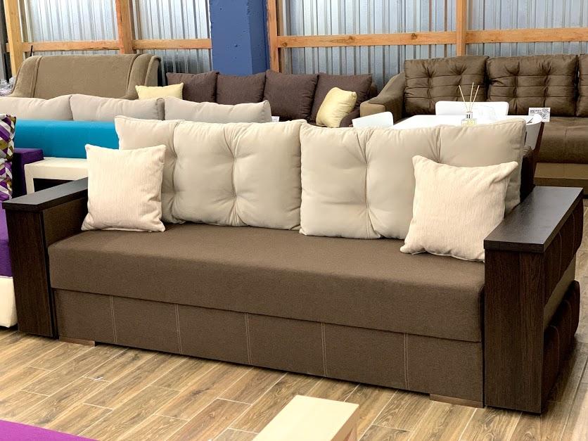 диван мюнхен купить мебель киев со склада