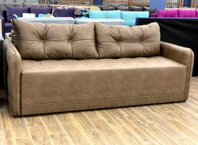 диван моника купить мебель киев со склада