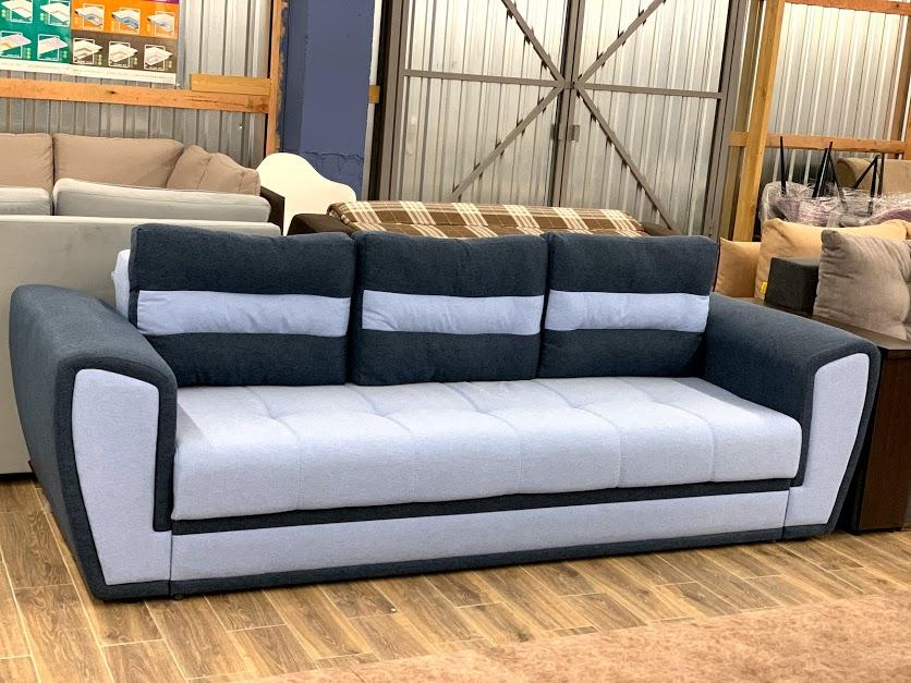 диван нева купить мебель киев со склада